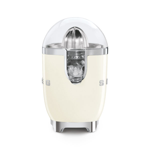 Citrus Juicer, Cream