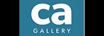 Creative Appliance Gallery