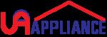 Final-UA-logo-copy_400x