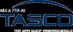 Logo_Tasco.en-CA
