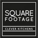 logo-square-footage-2