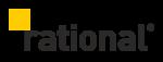 rational-logo-uebersicht