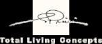 total-living-concepts-sm